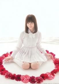shimazaki_haruka_g027.jpg