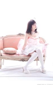 shimazaki_haruka_g028.jpg