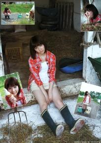 shimazaki_haruka_g029.jpg