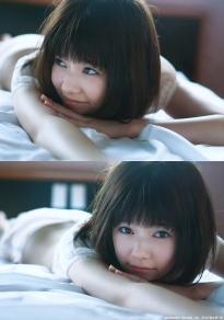shimazaki_haruka_g030.jpg