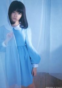 shimazaki_haruka_g031.jpg