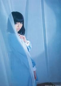 shimazaki_haruka_g034.jpg