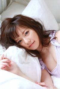 shimazaki_haruka_g035.jpg