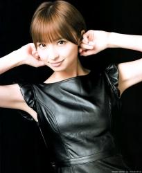 shinoda_mariko_g133.jpg