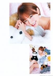 shinoda_mariko_g137.jpg