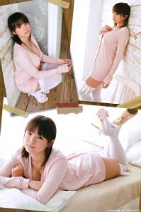 shinozaki_ai_g158.jpg