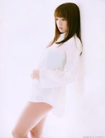 shinozaki_ai_g160.jpg