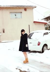 suzuki_airi_g025.jpg