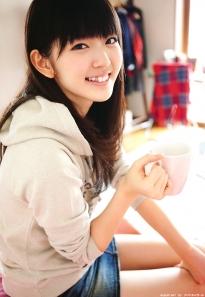 suzuki_airi_g026.jpg