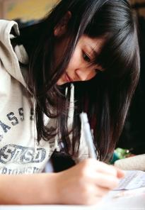 suzuki_airi_g027.jpg