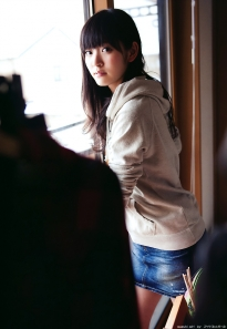 suzuki_airi_g028.jpg