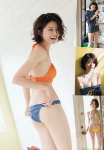 suzuki_chinami_g003.jpg