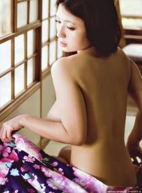 takizawa_nonami_g037.jpg