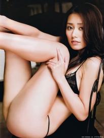 tani_momoco_g062.jpg