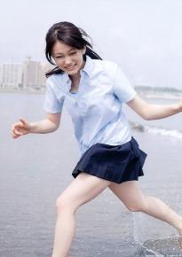 yamachi_mari_g001.jpg