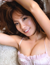 yamamoto_azusa_g227.jpg