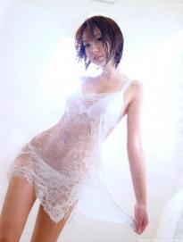 yamamoto_azusa_g230.jpg