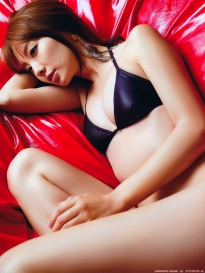 yamamoto_azusa_g233.jpg
