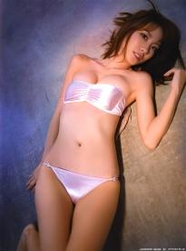 yamamoto_azusa_g241.jpg