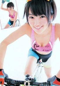 yamamoto_sayaka_g022.jpg