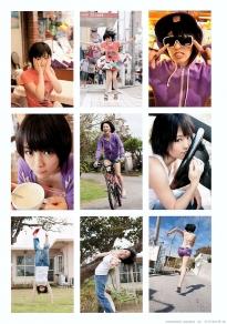 yamamoto_sayaka_g024.jpg