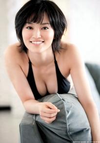 yamamoto_sayaka_g025.jpg