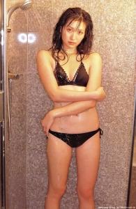 yokoyama_rurika_g038.jpg