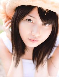yokoyama_yui_g021.jpg