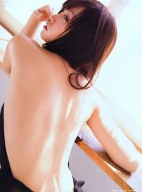 yoshiki_risa_g149.jpg