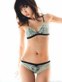 yoshiki_risa_g154.jpg