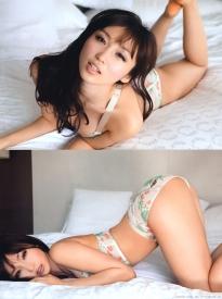 yoshiki_risa_g155.jpg