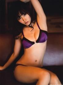 yoshiki_risa_g157.jpg