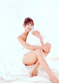 yoshiki_risa_g158.jpg