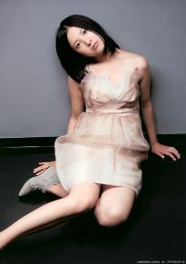 yoshitaka_yuriko_g036.jpg