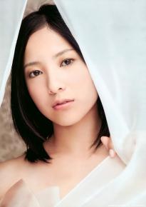 yoshitaka_yuriko_g037.jpg