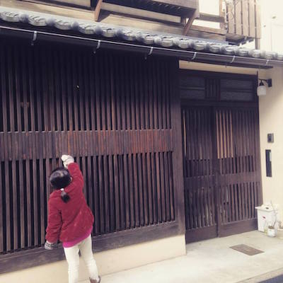nenmatsu_201512.jpg