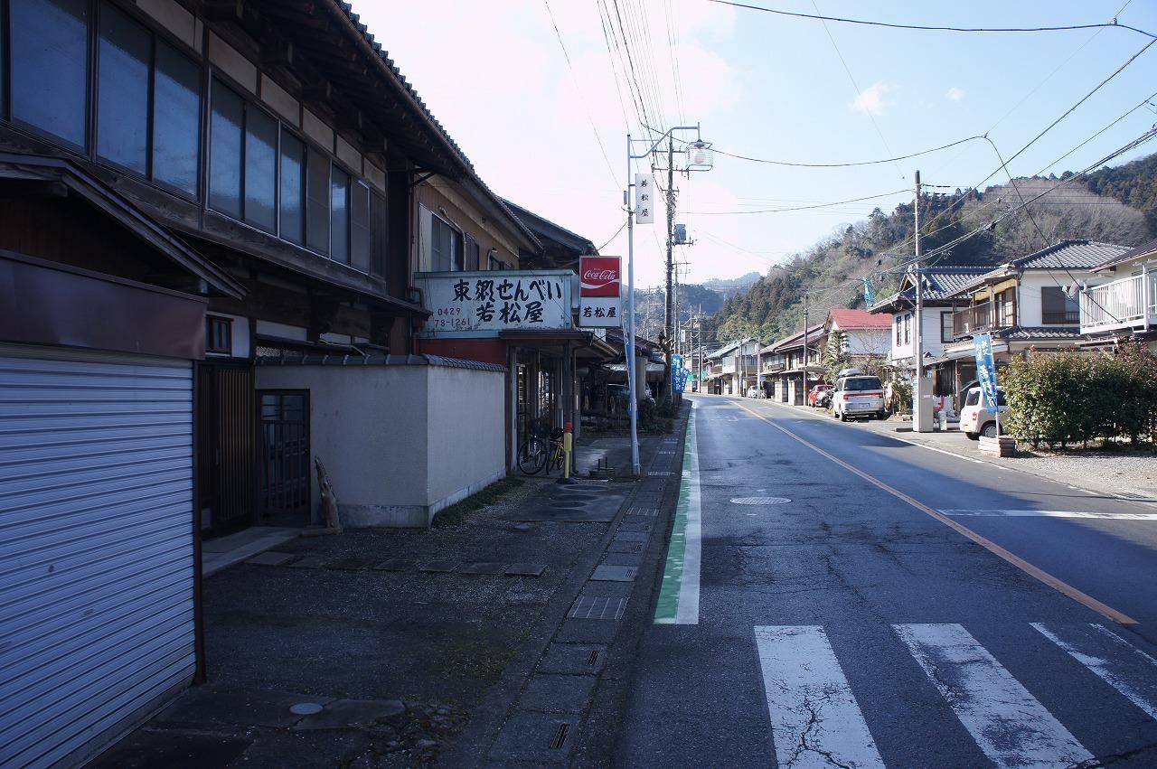 ashigakubo16_01.jpg