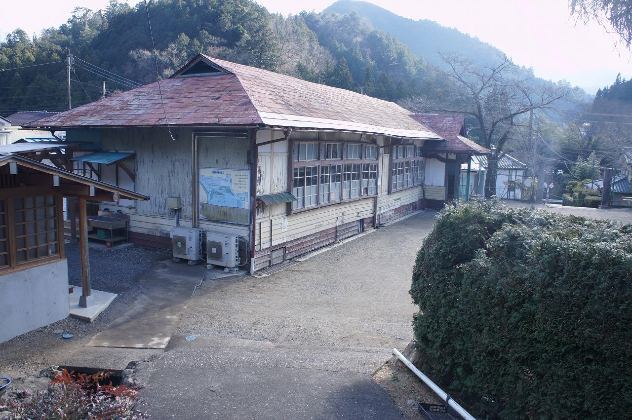 ashigakubo16_02.jpg