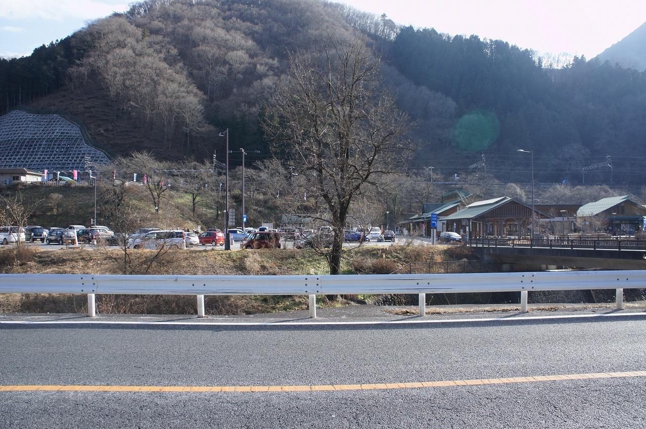 ashigakubo16_05.jpg