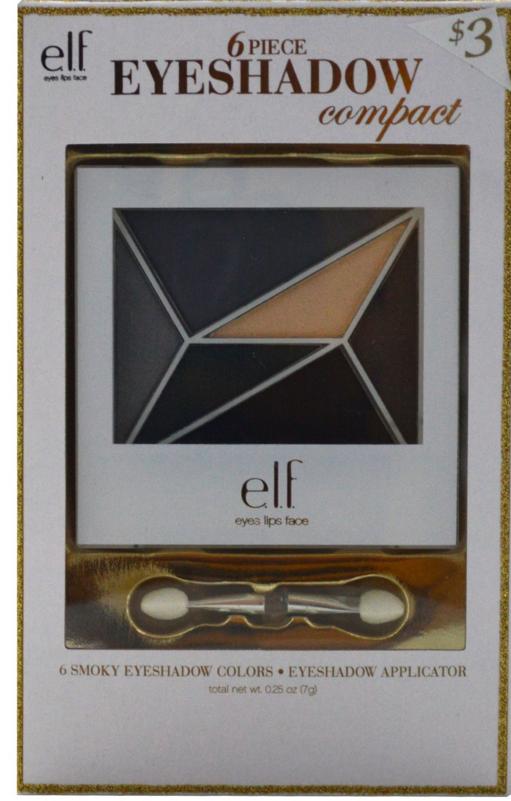 ELF-71404.png