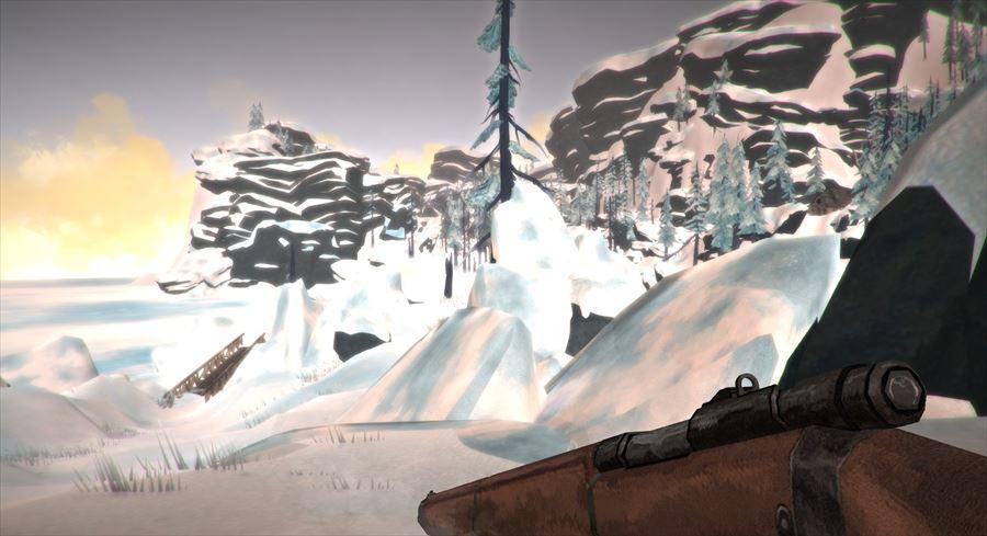 またまた廃坑探検 (2)_R