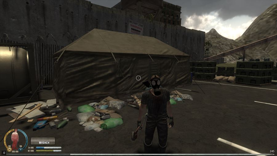 拳銃とガスマスク (1)_R