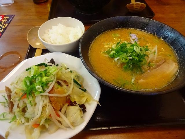 壱鵠堂3 (1)