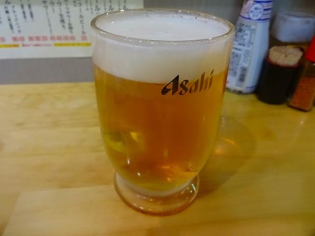 寿々喜 (3)