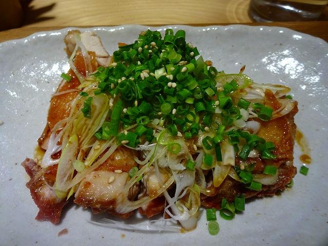 侍 唐揚げ2 (6)