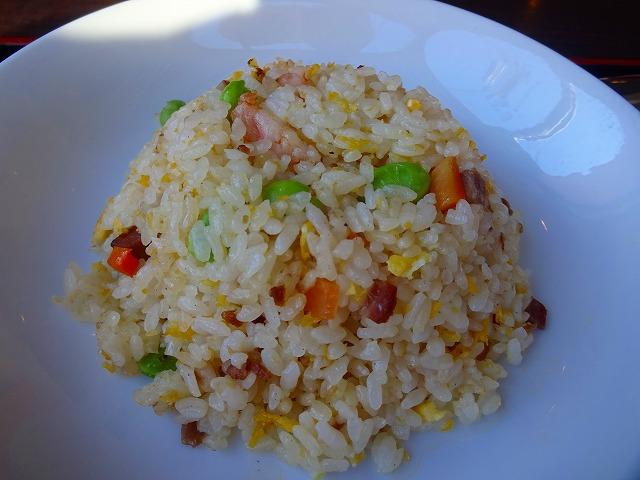 福来麺菜館 (8)