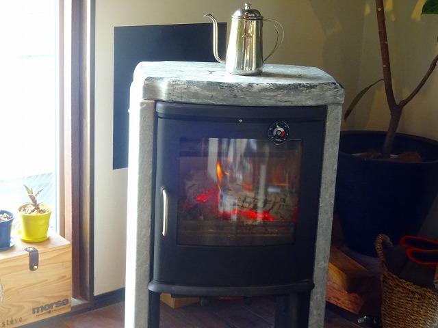 stove2 (4)