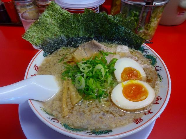 魁力屋 宮前店 (5)