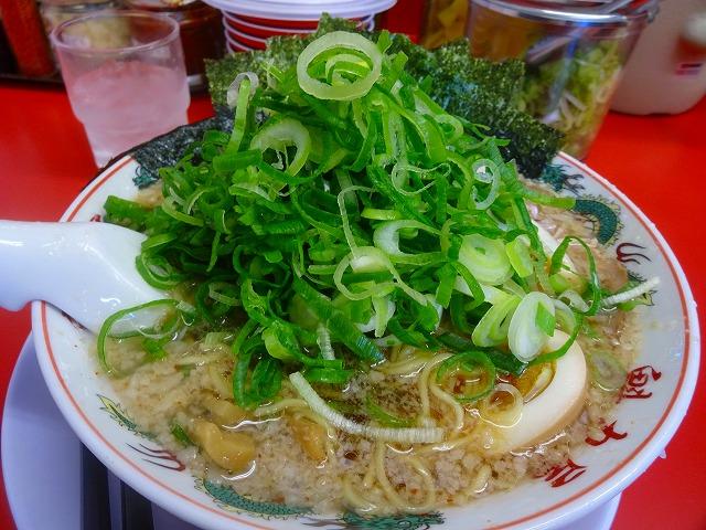 魁力屋 宮前店 (7)