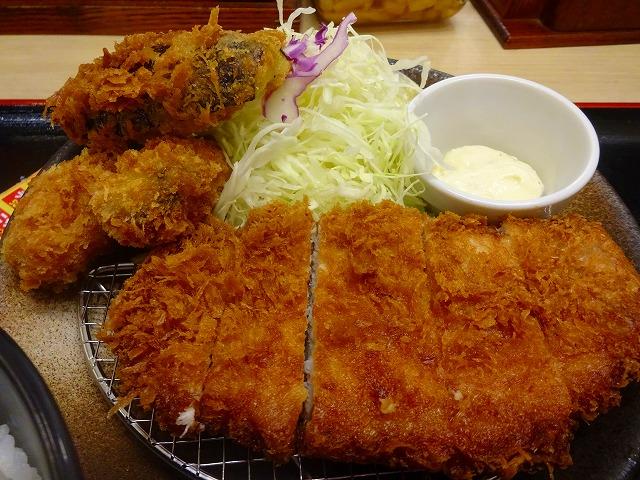 松乃家5 (4)